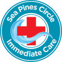 Sea Pines Circle Immediate Care clinic in Hilton Head Island SC