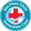 Sea Pines Circle Immediate Care clinic in Hilton Head Island SC